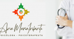 Banner Convenios-AnaInfante-Psicologa