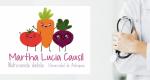 Banner Convenios-Nutricionista