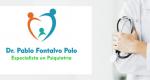 Banner Convenios-PabloFontalvo-Psiquiatra