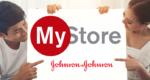 Banner Convenio-MyStore